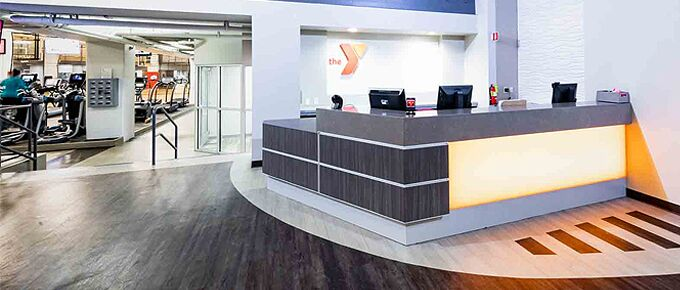 Know the amenities at YMCA to make plans