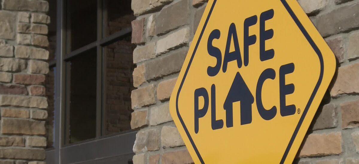 safe_places_banner